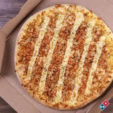 Dominos Pizza Limeira Postingan Limeira Brazil Menu Harga