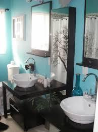 Purple Themed Bathroom Bathroom Bathroom Themes And Decor Pinterestbathroom Themed Cheap