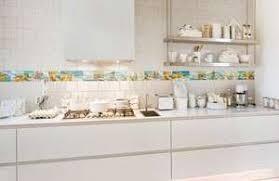 Испанскую плитку <b>Fabresa</b> Ceramics купить в Москве в интернет ...