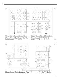 Mitsubishi l200 manual part 940