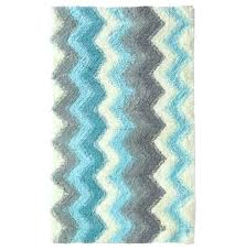 turquoise bath rugs spectacular turquoise blue bath rugs remarkable turquoise bathroom rugs threshold fountain blue bath turquoise bath rugs