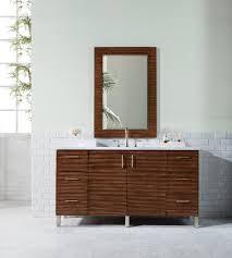 Fairmont Designs Metropolitan Vanity