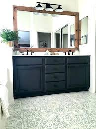 white kitchen tile floor kitchen tiles floor design tile ideas pictures dark blue paint colors