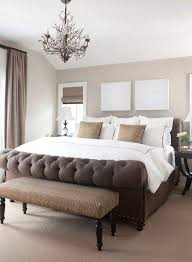 Endearing Romantic Master Bedroom Paint Colors Romantic Master