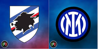 Serie A Preview | Sampdoria vs. Inter: Inzaghi aims to break away -  Football Italia
