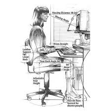 anthropometrics and ergonomics for a coffee table view here part 5