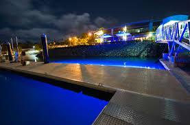led dock lights. Underwater Dock Light / LED Surface-mount Led Lights D