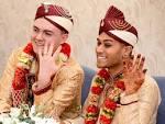 gay singel dejting happy ending massage sverige
