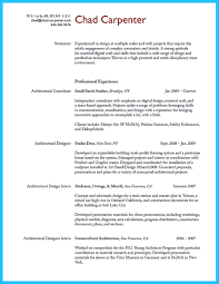Master Carpenter Sample Resume Tips You Wish You Knew To Make The Best Carpenter Resume 5