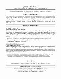 Outstanding Assistant Branch Manager Resume Templates Picture