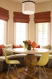 formal dining room window treatments. formal dining room window treatments e