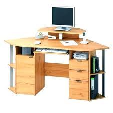 small computer desk ikea showy corner ideas in remodel 8