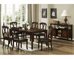 Decoration Distressed Dining Room Sets Distressed Dining Room - Distressed dining room table and chairs