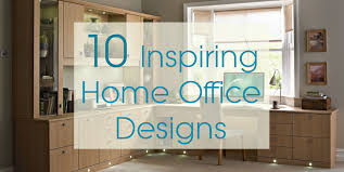 inspiring home office decoration. home office designs on a budget supreme 10 inspiring that will blow your mind design 14 decoration