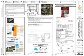 schematics site plans