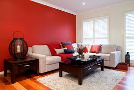 top best red paint color for dining room b93d on nice interior home inspiration with best