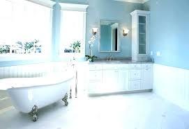 kohler bathroom vanity bath sinks bathroom sinks bathroom sinks sink cabinets for bathroom bath vanity with kohler bathroom vanity