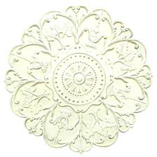 decorative wall medallion charming wood wooden large medallions decor white small