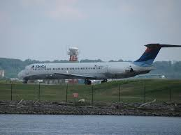 Mcdonnell Douglas Md 88 Seating Chart Delta