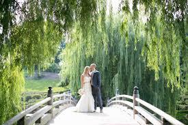 stacy joe chicago botanic garden wedding photography christy tyler photography