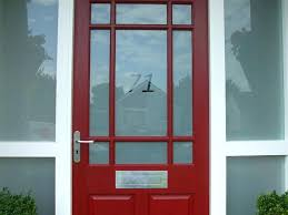 frosted glass front door super frosted glass front door modern style frosted glass front doors with