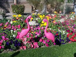 garden flamingos. Posted In Yard Garden Flamingos
