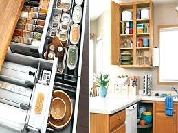 how to organize your kitchen countertops and how to organize your kitchen kitchen organization best way to organize kitchen for make astonishing how to