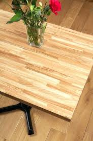 patio table top replacement round table top replacement excellent restaurant table tops replacement wood tabletops for