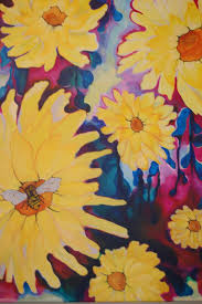 night lights painting at outdoor pride in beautiful rye nh join me for a summer evening of garden inspiration art making and wine tasting