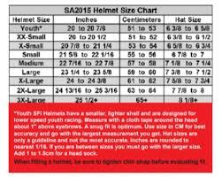 Racequip Helmet Size Chart Racequip Pro15 Side Top Air Helmets