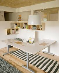 home office small gallery home. view in gallery beautiful and ergonomic home office with small s