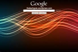 Google Homepage Background Customize Google Homepage Background 1 Background Check All