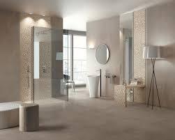 Fliesen Für Bad Küche Wohnzimmer Schlafzimmer Fliesen Schätz