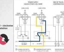 belimo thermostat wiring diagram nice belimo lmb24 wiring belimo thermostat wiring diagram most belimo valve actuators drawing pictures