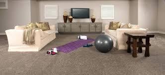 carpet for basement playroom tiles best rugs kids home improvement cool dazzling