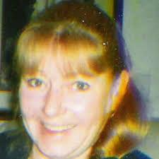 Edna Rosati Obituary - Lowell, Massachusetts - McKenna-Ouellette D ...