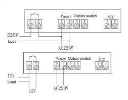 home brew forum bull  2 wiring diagram