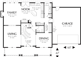 home plans 2500 square feet ranch 2500 sq ft house plans single story indian style modern