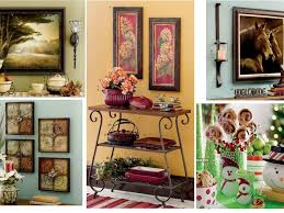 Home Interior Tracing Inspirations From Home Interiors Catalog - Home interiors in chennai
