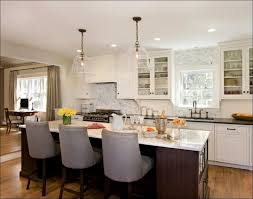kitchen lighting ideas houzz. large size of kitchenfrench country farmhouse kitchen lighting houzz ideas d