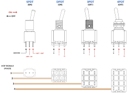3pdt relay diagram solution of your wiring diagram guide • 4pdt wiring diagram home wiring diagrams rh 72 hedo studio de 3pdt relay schematic 3pdt relay