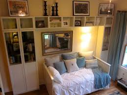 small home office guest room ideas interior. officeguest room home office designs decorating ideas hgtv small guest interior