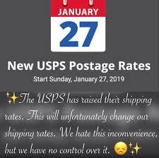 Usps Postage Rates Chart 2016 Uspsrates Hashtag On Twitter