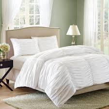 Better Homes and Gardens Black and White Damask 5-Piece Comforter ... & Better Homes and Gardens Black and White Damask 5-Piece Comforter Set -  Walmart.com Adamdwight.com