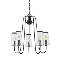 outdoor gazebo chandelier crystal lighting furniture low ceiling dining room best pergola full size of