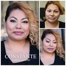 san antonio makeup artist makeup for hispanics wedding makeup bridal makeup