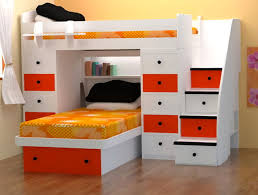 space saver furniture for bedroom. Architecture Space Saving Furniture Uk Home Design Ideas Pertaining To Ikea  Plans 16 Transforming Bedroom Space Saver Furniture For Bedroom