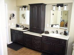bathroom cabinets ideas. Bathroom Cabinet Ideas Storage Over The Epsom Bath Beads Etc Cabinets Set