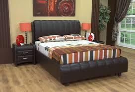 Captivating ... Nora Bedroom Suite (1)