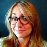 Candace Lawrence - Production Coordinator - Blue Nose Audio | LinkedIn
